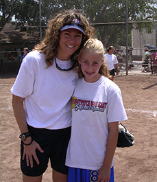 Mac-and-Michelle-Smith-softball-seniors-127