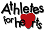 Athletes For Hearts